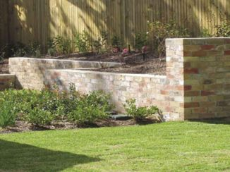 common brick