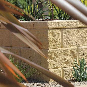 Heron Sandstone