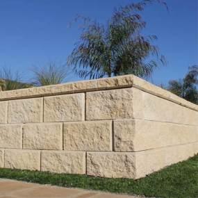 Heron Limestone