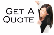 get-quote-banner