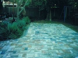 common brick paving2