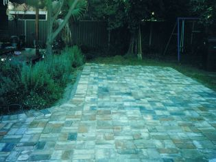 common brick paving2