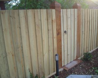 fence outside2