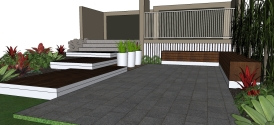 design 002