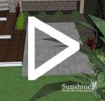 Sunshine Structural Landscaping