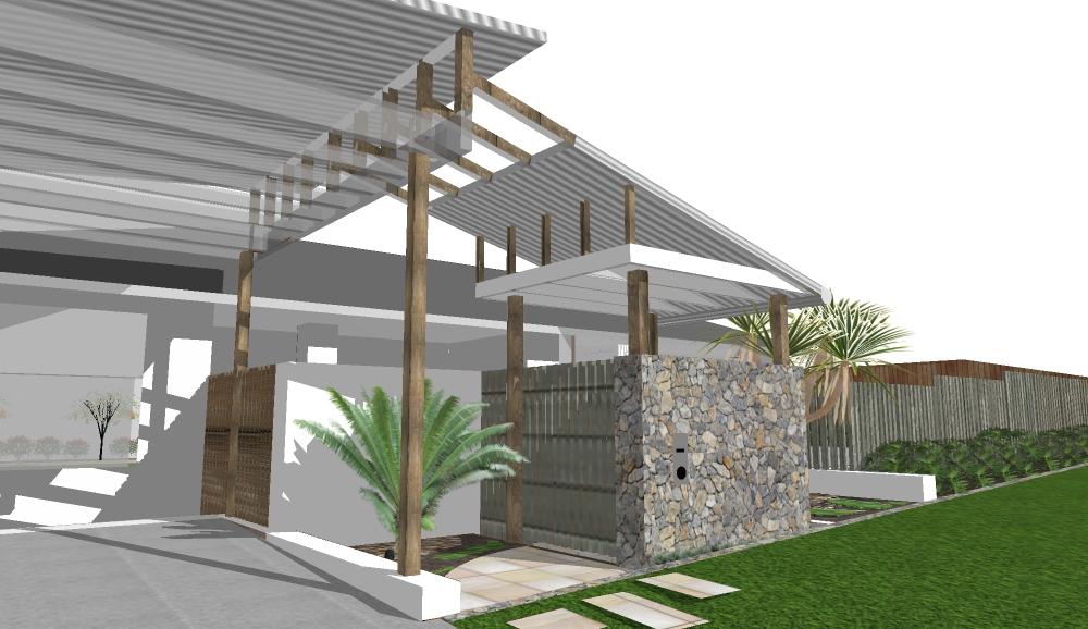www.sunshinestructural.com